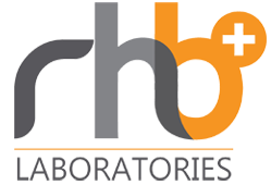 RHB Laboratories, Inc.
